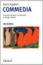 Giorgio Inglese - Dante