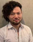 Atsushi-foto(HP)